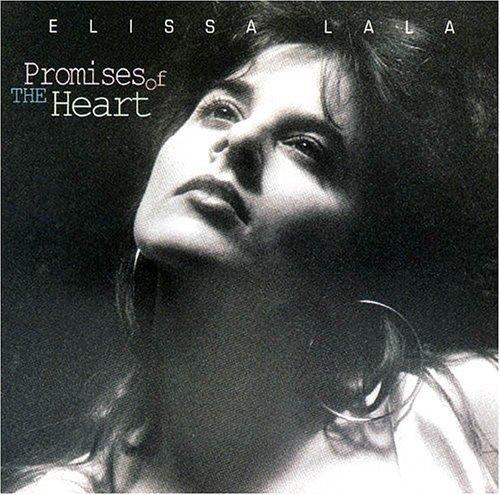 elissa-lala-promises-of-the-heart