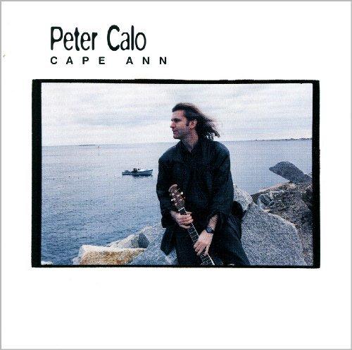 Peter Calo/Cape Ann