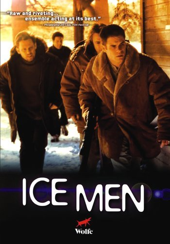 ice-men-ice-men-clr-nr