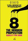 8 The Mormon Proposition 8 The Mormon Proposition Ws Nr