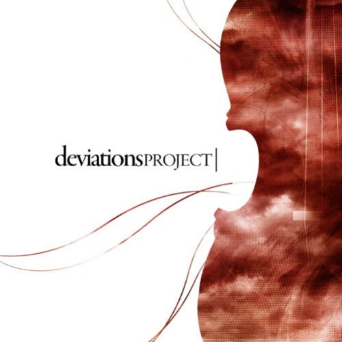 deviations-project-deviations-project