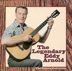 eddy-arnold-legendary-eddy-arnold-encore-collection