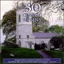 30-classic-hymns-30-classic-hymns