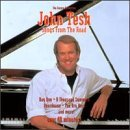 john-tesh-songs-from-the-road