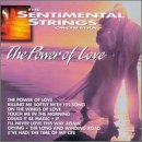Sentimental Strings Orchestra Power Of Love