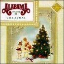 Alabama Vol. 2 Christmas