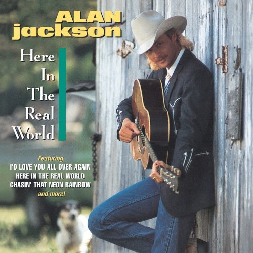 alan-jackson-here-in-the-real-world