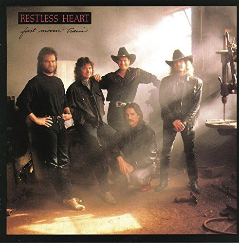 restless-heart-fast-movin-train-cd-r