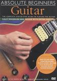 Absolute Beginners Absolute Beginners Guitar