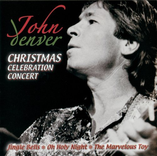 john-denver-christmas-celebration-concert