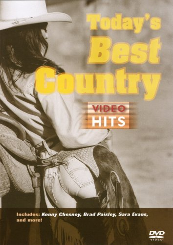 todays-best-country-video-hit-todays-best-country-video-hit