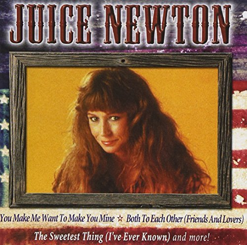 juice-newton-all-american-country