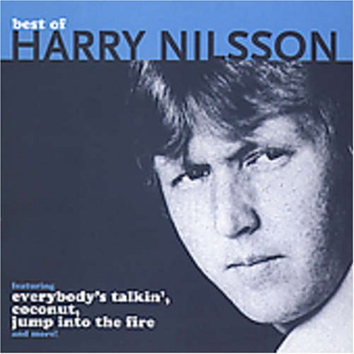harry-nilsson-best-of-harry-nilsson