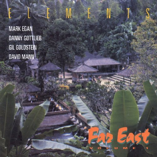 elements-far-east-vol-1-elements-far-east-elements-far-east