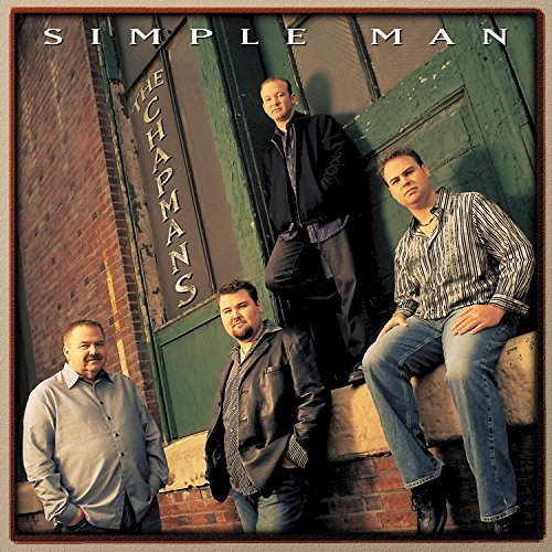 chapmans-simple-man