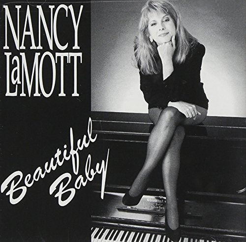 Nancy Lamott Beautiful Baby