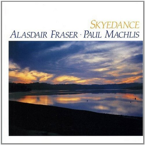 fraser-machlis-skyedance