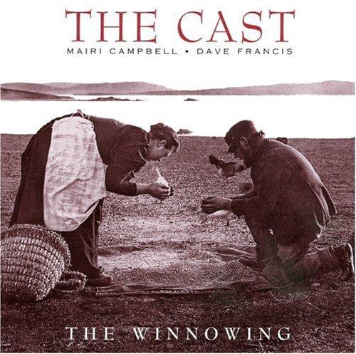 cast-winnowing