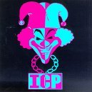 Insane Clown Posse Carnival Of Carnage