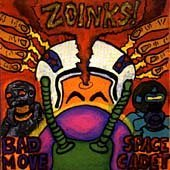 zoinks-bad-move-space-cadet