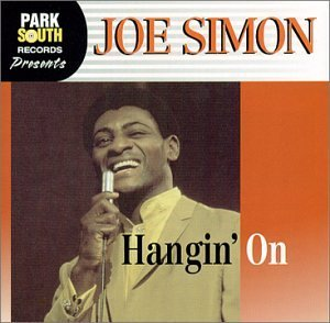joe-simon-hangin-on