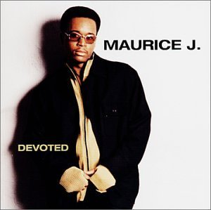 Maurice J. Devoted
