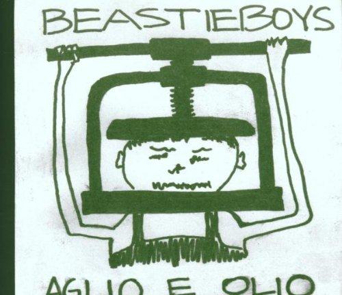 beastie-boys-aglio-e-olio