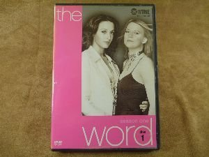 L Word Season 1 Disc 1