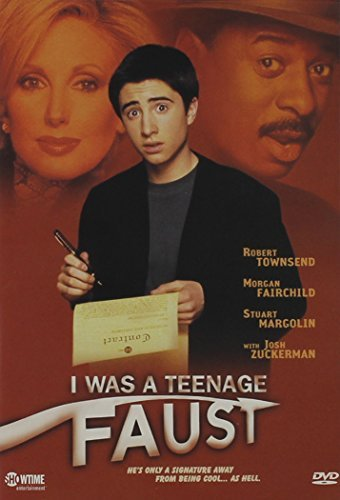 i-was-a-teenage-faust-townsend-fairchild-margolin-nr
