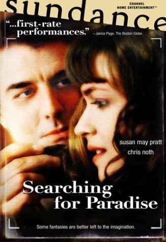 searching-for-paradise-pratt-noth-clr-cc-nr-nr