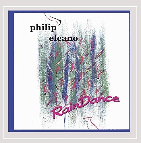 philip-elcano-rain-dance