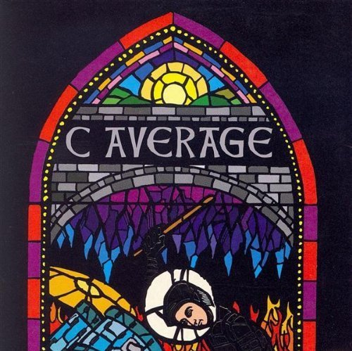 c-average-second-reckoning