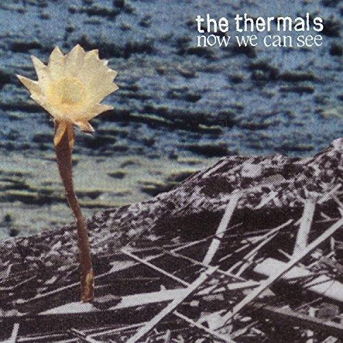 thermals-now-we-can-see-7-inch-single