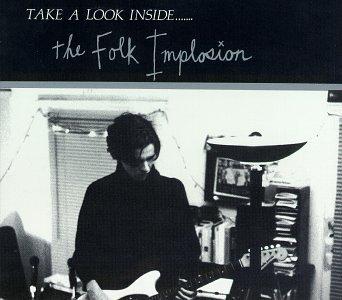 folk-implosion-take-a-look-inside