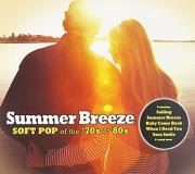 Summer Breeze Soft Pop Summer Breeze Soft Pop