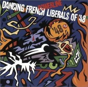 Dancing French Liberals Of '48 Powerline