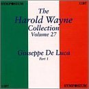 harold-wayne-collection-vol-27-giusseppe-de-luca-de-luca-bar