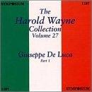 harold-wayne-collection-vol-27-giusseppe-de-luca-de-luca-bar