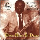 willie-willis-down-home-in-dallas