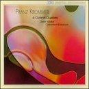 f-krommer-6-clarinet-quartets-klockerdieter-cl-consortium-classicum