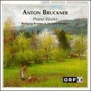 a-bruckner-piano-music-brunner-pno-schopper-pno