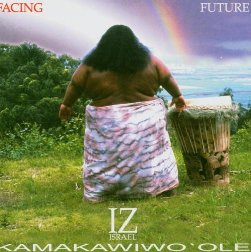 israel-kamakawiwoole-facing-future