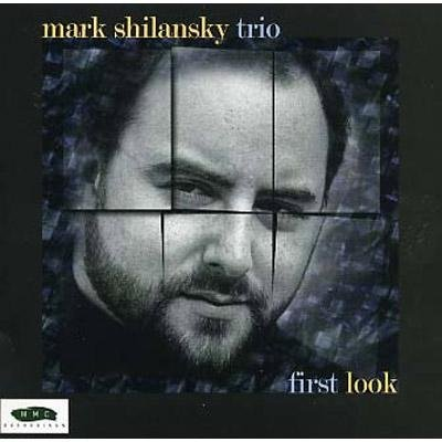 Mark Trio Shilansky First Look