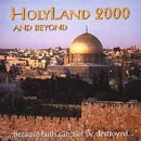 David & The High Spirit Holyland 2000 & Beyond