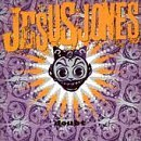 jesus-jones-doubt