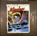 thomas-dolby-golden-age-of-wireless