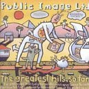 Public Image Ltd. Greatest Hits So Far