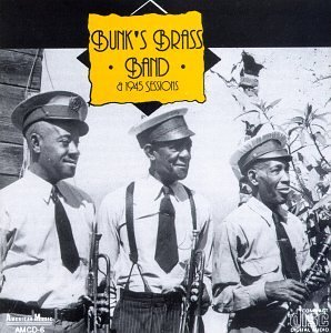 bunk-johnson-bunks-brass-band-1945-sessions