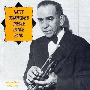 natty-dominique-creole-dance-band
