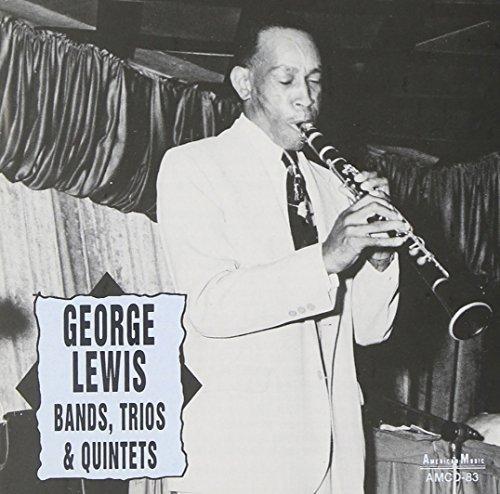 george-lewis-bands-trios-quintets